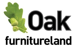 We provide collections for Oak Furniture Land