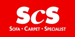 We provide furniture collections for SCS