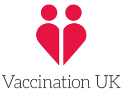 We serve Vaccination UK